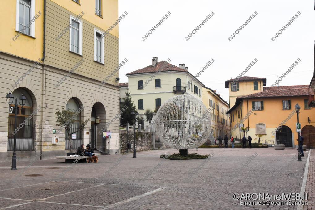 EGS2018_02237   17.02.2018 Piazza San Graziano