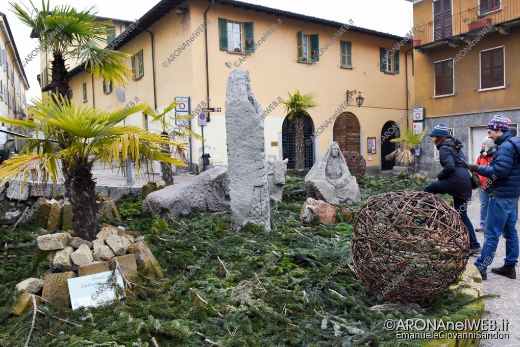 EGS2018_02240   17.02.2018 Piazza San Graziano