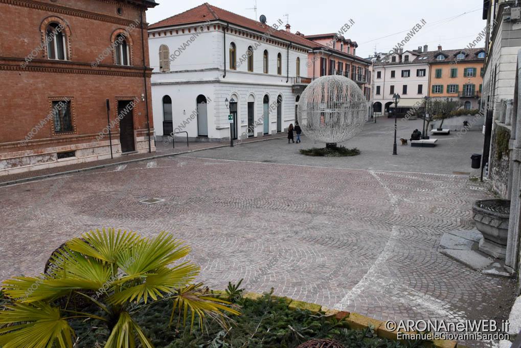 EGS2018_02241   17.02.2018 Piazza San Graziano