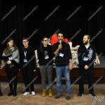 EGS2018_02245 | Lo staff dell'associazione Teatro sull'Acqua