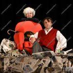 EGS2018_02305 | Silvano Antonelli, Compagnia Teatrale Stilema - Perchè