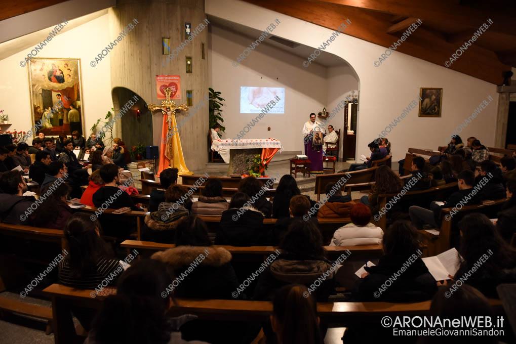 EGS2018_02308 | Lectio dei giovani ad Arona