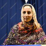 EGS2018_02339 | Fatima Mahfoud, rappresentante in Italia del Fronte del Polisario e della Repubblica Araba Saharawi
