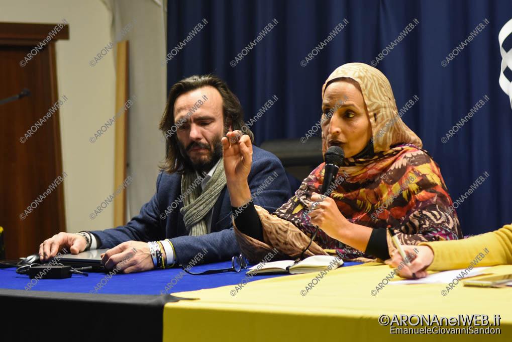 EGS2018_02379 | Massimiliano Caligara e Fatima Mahfoud