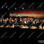 EGS2018_02490 | Orchestra Filarmonica Italiana - Primavera in Musica 2018