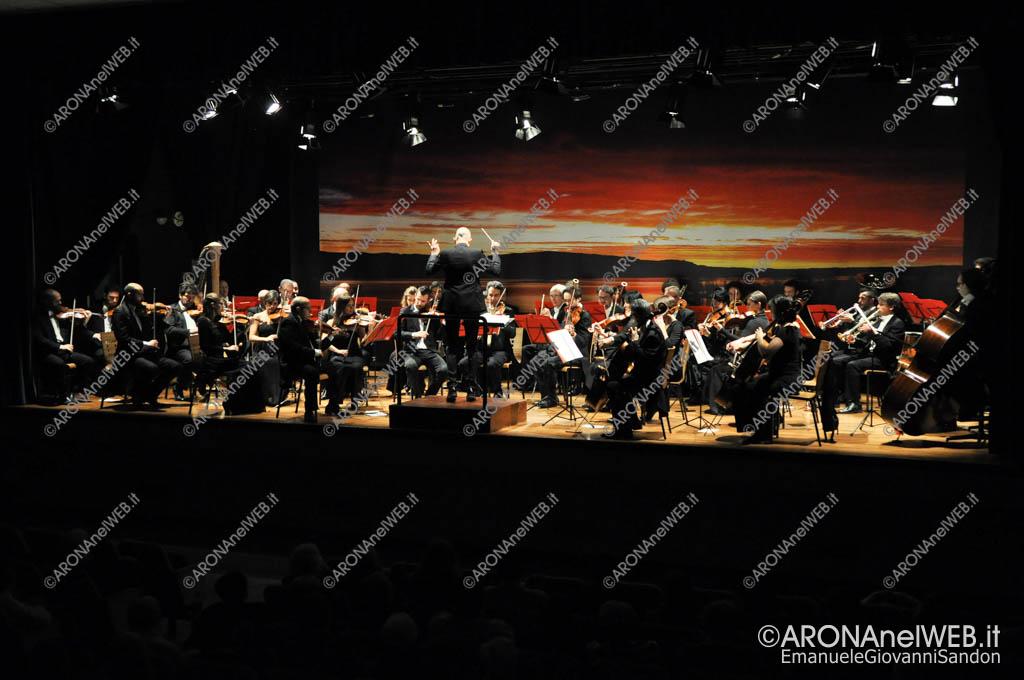 EGS2018_02490   Orchestra Filarmonica Italiana - Primavera in Musica 2018