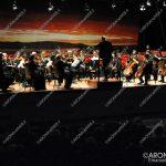 EGS2018_02499 | Orchestra Filarmonica Italiana - Primavera in Musica 2018