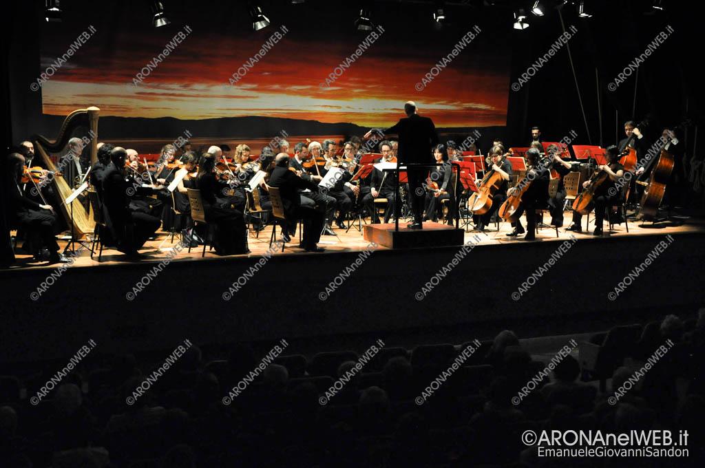 EGS2018_02499   Orchestra Filarmonica Italiana - Primavera in Musica 2018