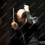 EGS2018_02613 | Alessandro Maria Carnelli, direttore