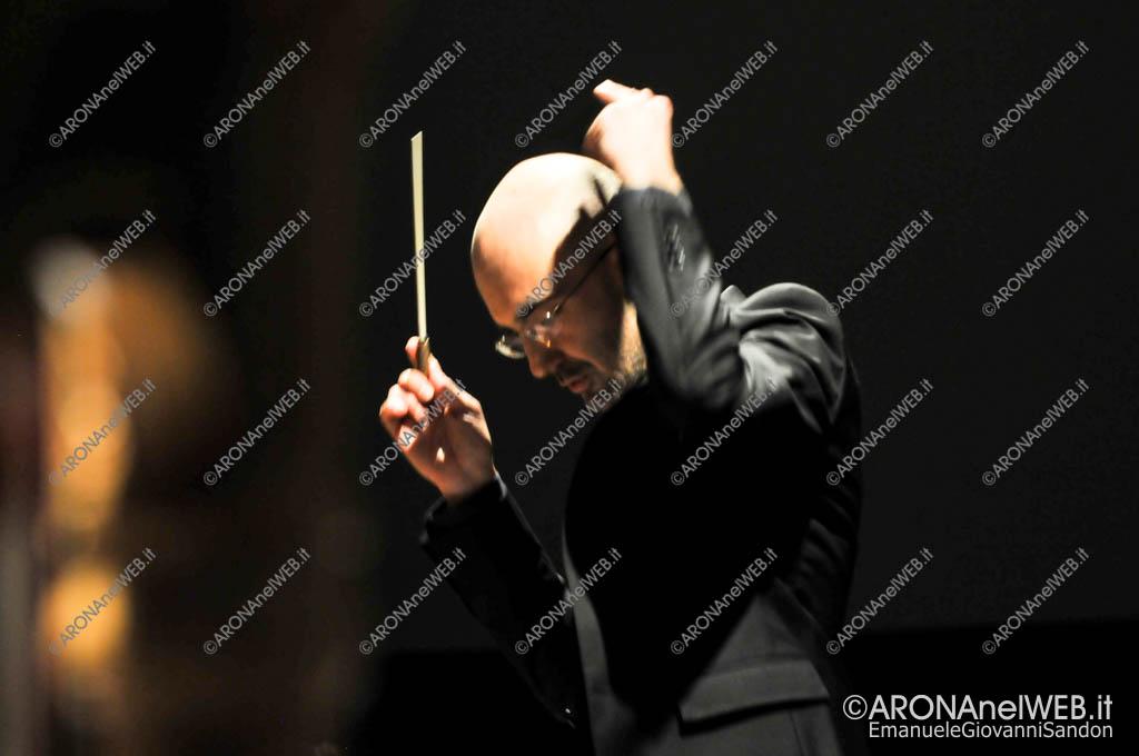 EGS2018_02613   Alessandro Maria Carnelli, direttore