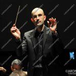 EGS2018_02628 | Alessandro Maria Carnelli, direttore