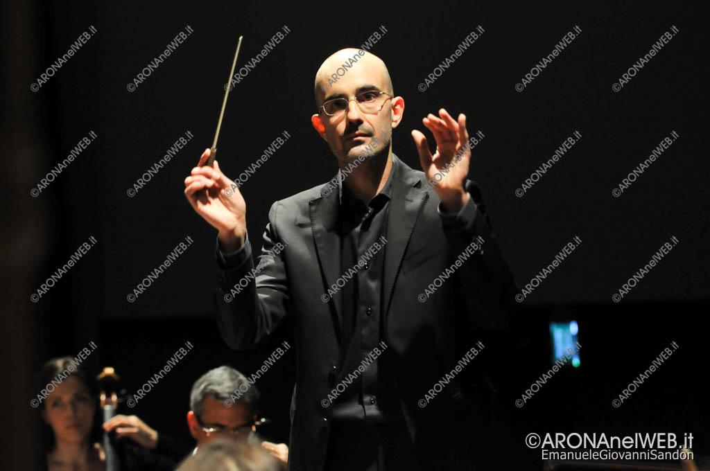EGS2018_02628   Alessandro Maria Carnelli, direttore