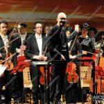 EGS2018_02656 | Orchestra Filarmonica Italiana - Primavera in Musica 2018