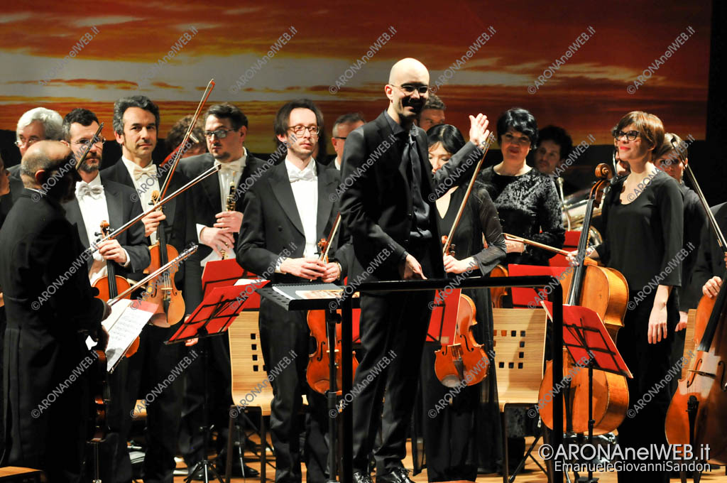 EGS2018_02656   Orchestra Filarmonica Italiana - Primavera in Musica 2018