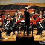 EGS2018_02669 | Orchestra Filarmonica Italiana - Primavera in Musica 2018