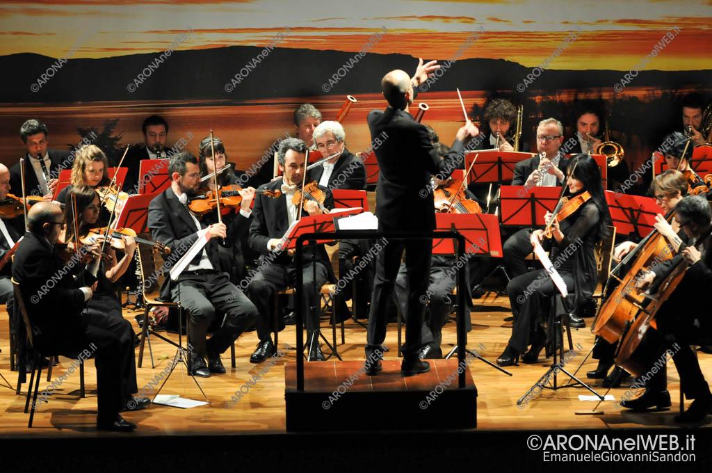 EGS2018_02669   Orchestra Filarmonica Italiana - Primavera in Musica 2018