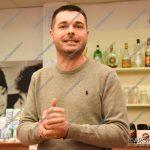 EGS2018_02683 | Saverio Tommasi