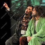 "EGS2018_02713 | Don Pasquale - Stagione Musicale ""InCanto"""