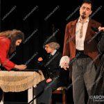 "EGS2018_02792 | Don Pasquale - Stagione Musicale ""InCanto"""
