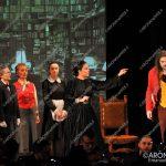 "EGS2018_02819 | Don Pasquale - Stagione Musicale ""InCanto"""