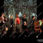 "EGS2018_02821 | Don Pasquale - Stagione Musicale ""InCanto"""