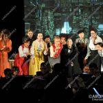 "EGS2018_02888 | Don Pasquale - Stagione Musicale ""InCanto"""