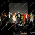 "EGS2018_02953 | Don Pasquale - Stagione Musicale ""InCanto"""
