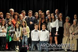 Evento_CarnevaleinOratorio_CagioTalent_20180210_EGS2018_01936_s
