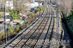 Ferrovia_EGS2014_04558_s