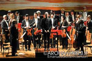 PrimaverainMusica2018_ConcertoInaugurale_20180224_EGS2018_02660_s