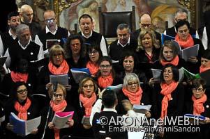 Concerto_GrandeconcertodelTredicino2018_20180310_EGS2018_03678_s