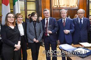 Conferimento_PremioallaCarriera_AlessandroBarbero_GVOZ_20180327_EGS2018_05368_s