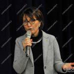 EGS2018_03029 | Raffaella De Bernardi, presidente Rotary Borgomanero-Arona