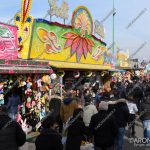 EGS2018_03157 | Luna Park del Tredicino
