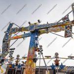 EGS2018_03173 | Explorer, Luna Park del Tredicino