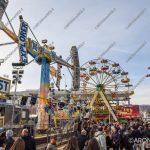 EGS2018_03179 | Luna Park del Tredicino