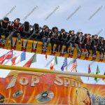 EGS2018_03188 | Top Spin, Luna Park del Tredicino