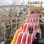 EGS2018_03206 | Taboga, Luna Park del Tredicino