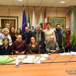 EGS2018_03282 | Consiglio direttivo Pro Loco Arona per iltriennio 2018-2020