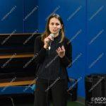 EGS2018_03562 | Alice Di Leva