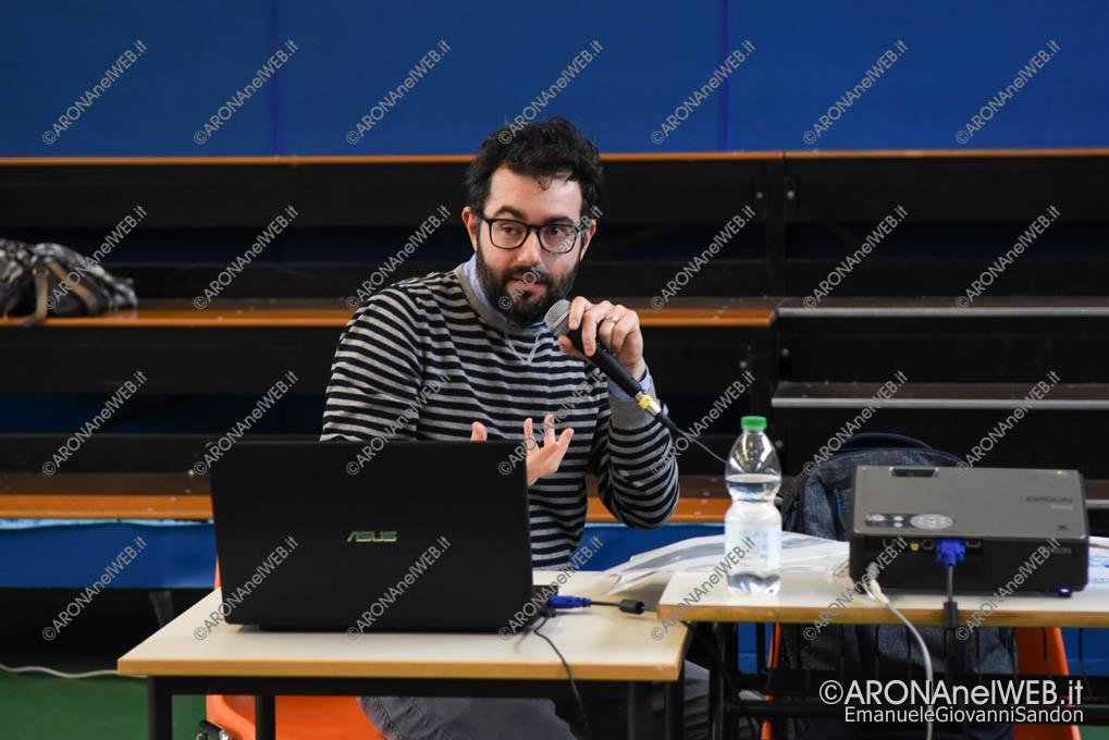 EGS2018_03570 | Federico Di Leva