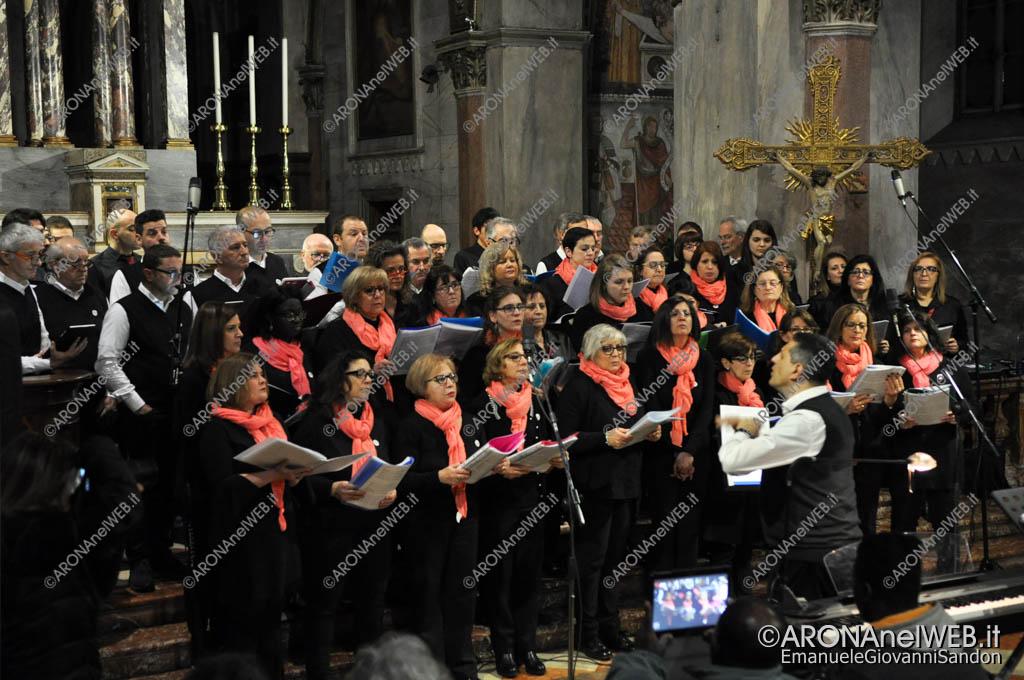 EGS2018_03629 Grande concerto del Tredicino 2018