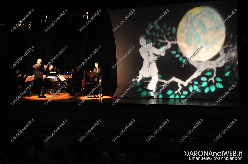 EGS2018_03712 | Controluce Teatro d'ombre