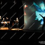 EGS2018_03731 | Primavera in Musica 2018 – Le avventure di Pierrot