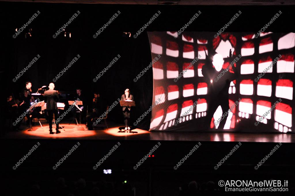 EGS2018_03744 | Primavera in Musica 2018 – Le avventure di Pierrot