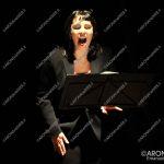 EGS2018_03791 | Federica Napoletani, voce