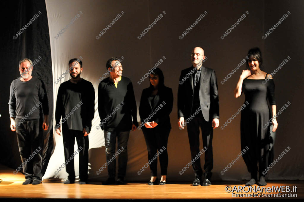 EGS2018_03821 | Controluce Teatro d'ombre