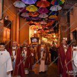 EGS2018_03894 | Processione in onore dei Santi Martiri
