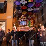 EGS2018_03922 | Processione in onore dei Santi Martiri 2018