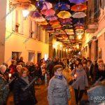 EGS2018_04072 | Processione in onore dei Santi Martiri